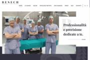 Benech Neurochirurgia
