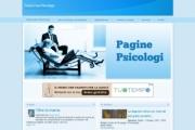 pagine psicologi