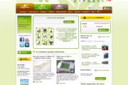 AcquistiVerdi.it   Il portale dei prodotti ecologici.