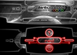 Alienbugaboo