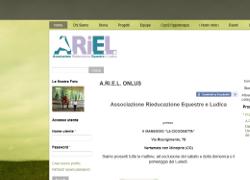 A.Ri.E.L. ONLUS