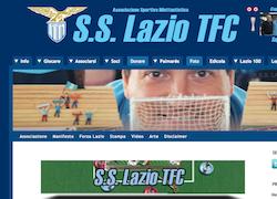 S.S. Lazio TFC A.S.D.