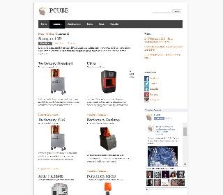 www.pcube.it