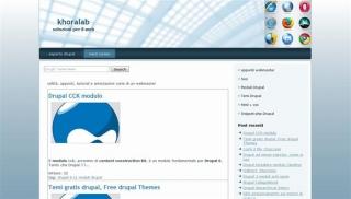 utilità per webmaster