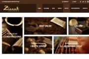 Ziccat cioccolato artigianale