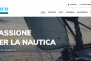 Mare Torino: nautica, barca a vela e abbigliamento barca