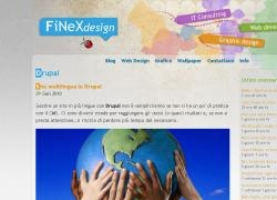 FiNeX.org