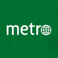 Metronews.it